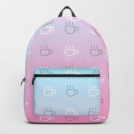 COFFEE! Backpack