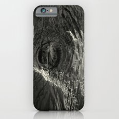 Hold Steady Slim Case iPhone 6s