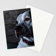 Lijla Stationery Cards