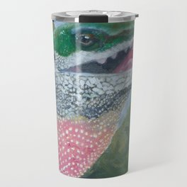 Simon Travel Mug