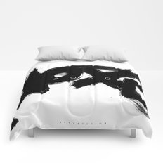 Play, Station Comforters