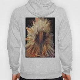 Crystal Forest Hoody