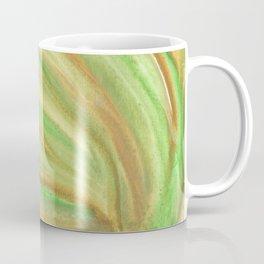 Old Dreams Coffee Mug