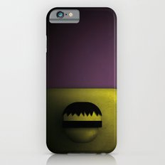 Smooth Heroes - Hulk iPhone 6s Slim Case