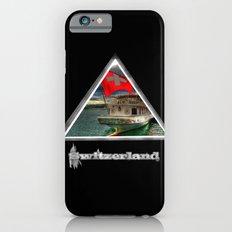 switzson Slim Case iPhone 6s