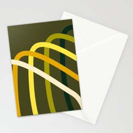 Linea 07C Stationery Cards