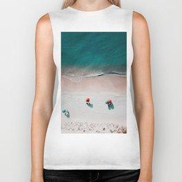 iPhone Skin, Phone Case, Backpack, Poster, Beach Towels, Pillows, Mugs Biker Tank