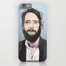 Band of Horses, Ben Bridwell Slim Case iPhone 6s