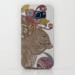 Emaline iPhone Case