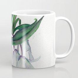 Imperial Guard Coffee Mug