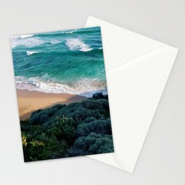 Beautiful Adventures Stationery Cards