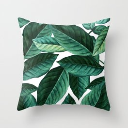 Beautiful Chaos #society6 #buyart #decor Throw Pillow