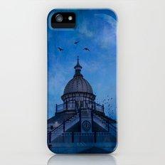Camera Obscura - Eastbourne Pier Slim Case iPhone (5, 5s)