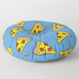 Pizza Floor Pillow