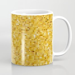 squares Coffee Mug