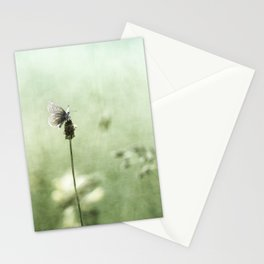 Hard to find.... Stationery Cards