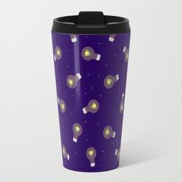 Firefly Bob Travel Mug