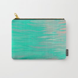 Inner Calm Carry-All Pouch