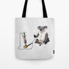 What a drag! (Wordless) Tote Bag