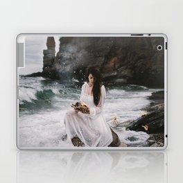 Cette partie de notre histoire qu'on voudrait effacer Laptop & iPad Skin
