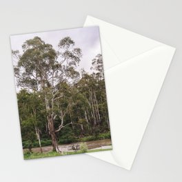 The Yarra Stationery Cards
