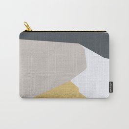 Abstract 35 Carry-All Pouch