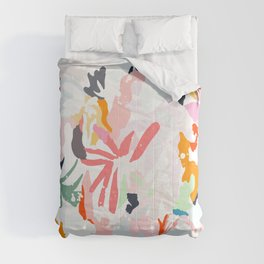 kyoto Comforters