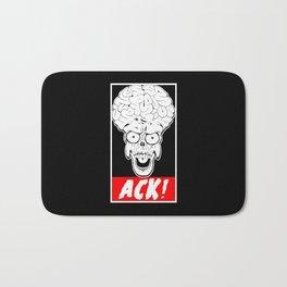 ACK! Bath Mat