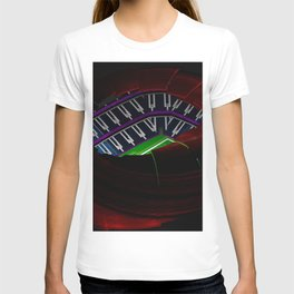 The Skylight T-shirt