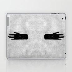 Return from the Stars #1 Laptop & iPad Skin