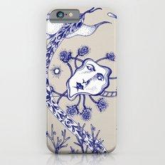 Moons iPhone 6s Slim Case