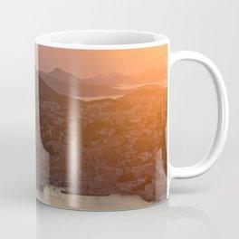 DUBROVNIK 05 Coffee Mug