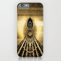 Temple Slim Case iPhone 6s