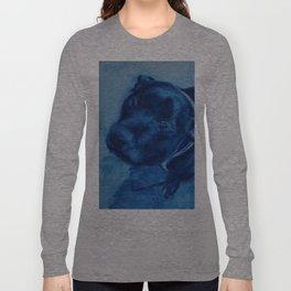 Rex Begs Long Sleeve T-shirt