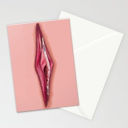 Only 10€ Stationery Cards
