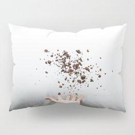 POV Porn Pillow Sham