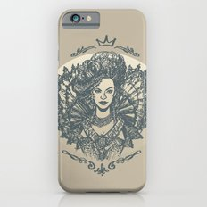 Long Live the Queen Slim Case iPhone 6s