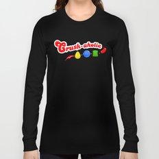 Crush-aholic Long Sleeve T-shirt