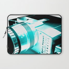 Bell & Howell Laptop Sleeve