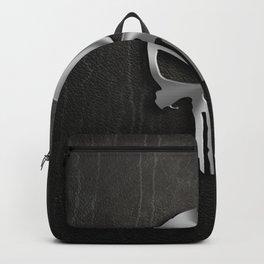 IRON SKULL Backpack