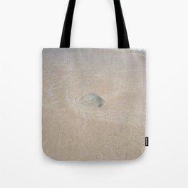 gelly fish Tote Bag