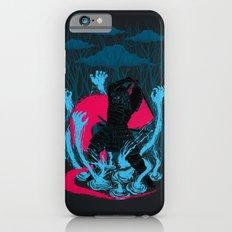 Versus Samurai Slim Case iPhone 6s