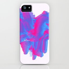 It Beats iPhone Case