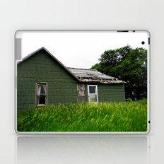 Days Gone By 2 Laptop & iPad Skin