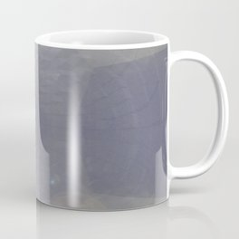 Skyscapes Of Light In 3-D Coffee Mug