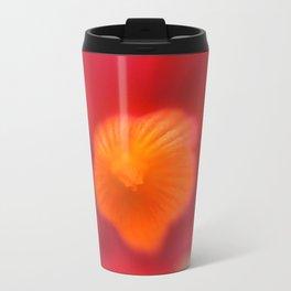 Mandeville no. 14 (The Oasis) Travel Mug