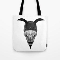 Darko Tote Bag