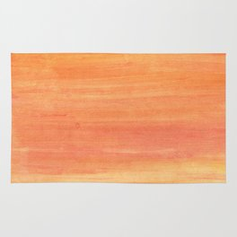 DRENCH.flame Rug