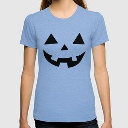 Happy Jack-O-Lantern T-shirt