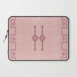 Bungalow Kilim Laptop Sleeve